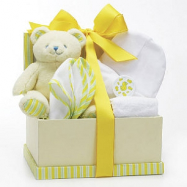 baby shower gift ideas baby showers