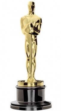 Oscar Statues To Buy