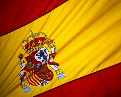 How To Have A Spanish Themed Event