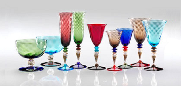 Drinkware Related Party Products