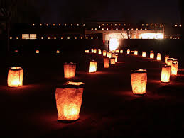 How To Make Lanterns For Your Wedding
