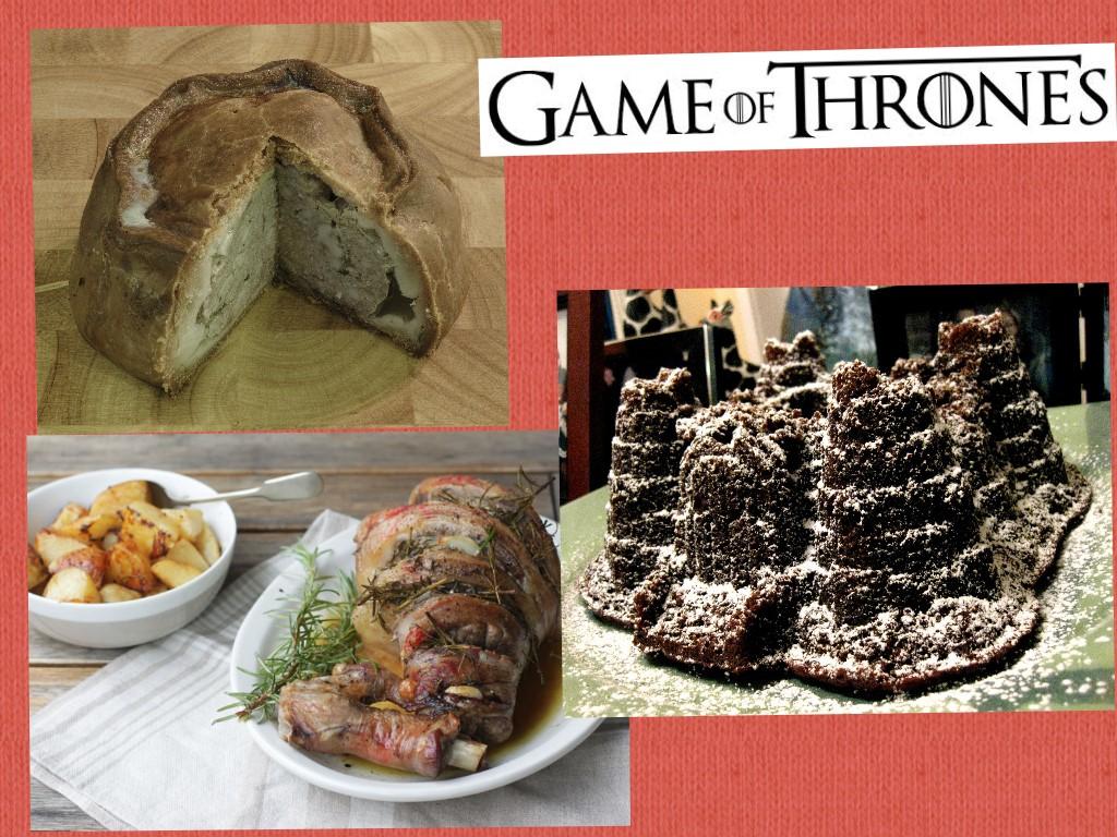 gameofthrones food2