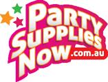 PartySuppliesNow.com.au