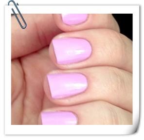 base coat nails