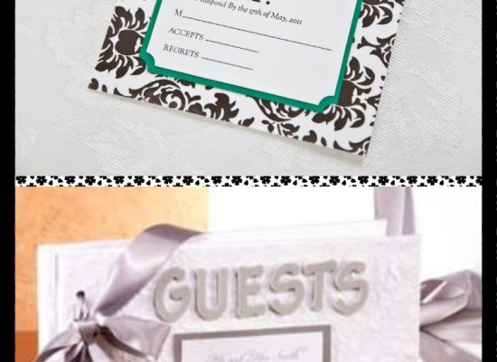 How To Manage Your Wedding Guest List (And Get Them There On Time)-Wedding Secrets Revealed
