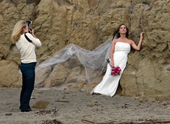 Secrets Your Wedding Photographer Wants You To Know- Wedding Secrets Revealed