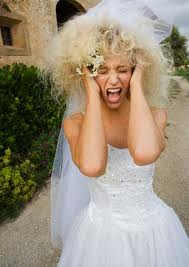 10 Things That Will Break or Make Your Wedding Day – Wedding Secrets Revealed