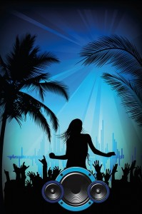 beach-party-250513_640