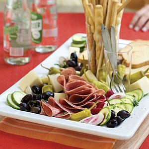 lemon-antipasto-m