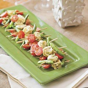 mustard-dill-tortellini-salad-skewers-m (1)