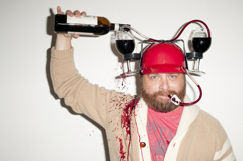 9 things every wine drinker needs to see