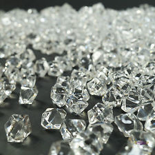 diamond scatters for tables